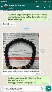 Riza Craft Jaya Mandiri